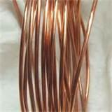 Photos of Copper Wire 12g