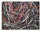 Images of Copper Wire Extension
