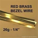 Copper Wire 26 Ga