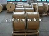 Copper Wire To Aluminum