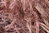 Copper Wire Suppliers Uk Images