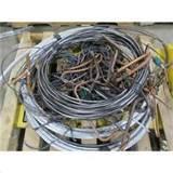 Photos of Copper Wire To Aluminum