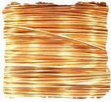 Copper Wire 12g