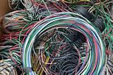 Photos of Copper Wire 500 Mcm