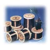 Copper Wire Specifications Images