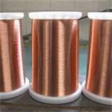 Copper Wire Loss Table Images