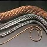 Pictures of Copper Wire Flexibility Standards