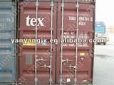 Scrap Copper Wire Prices Pictures
