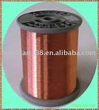 Pictures of Copper Wire To Aluminum