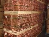 Scrap Copper Wire Prices Images