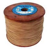 Copper Wire Elongation Images