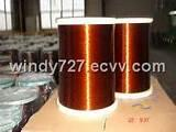 Pictures of Copper Wire Substitute