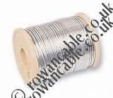 Pictures of Copper Wire Suppliers Uk