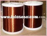 Copper Wire To Aluminum Photos