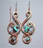 Copper Wire 12g Photos