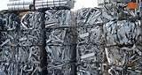 Scrap Copper Wire Prices Photos