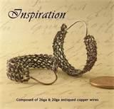 Images of Copper Wire 26 Ga