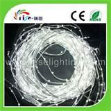 Images of Copper Wire Specifications
