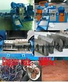 Photos of Copper Wire Sf