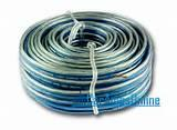 Copper Wire Current Capability Pictures