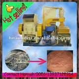 Selling Copper Wire Scrap Images