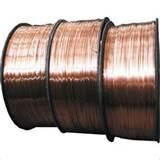 Images of Copper Wire Bill