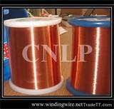 Copper Wire 8mm India Pictures