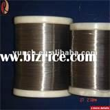 Photos of Copper Wire Leads