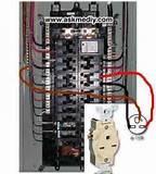 Copper Wire 20 Amp