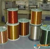 Copper Wire 20 Amp Pictures