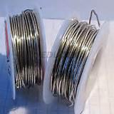 Copper Wire Ac Resistance