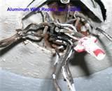 Aluminum Copper Wire Nut Pictures