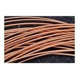 Copper Wire 8mm India Photos