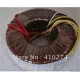 Copper Wire 20 Amp Photos
