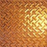 Copper Wire Guard Photos