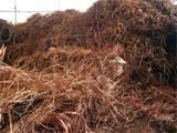 Images of Copper Wire Leads