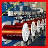 Images of Copper Wire For Motors