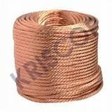 Images of Copper Wire