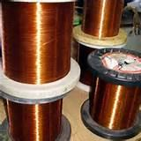 Pictures of Copper Wire Resistance Calculator Metric