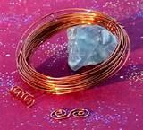 Images of Copper Wire Enamel Coated