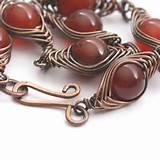 Copper Wire Oakland
