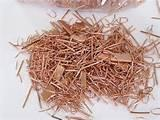 Images of Copper Wire Nz