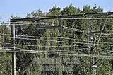 Copper Wire Value Uk