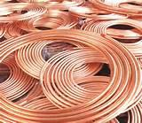 Copper Wire Oakland Images