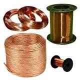 4 0 Copper Wire Ampacity Photos