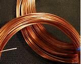 Copper Wire Pictures