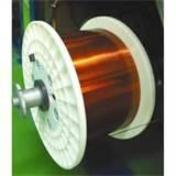 Copper Wire For Motors Photos