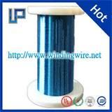 Copper Wire Enamel Insulation Photos
