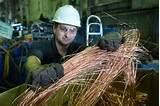 Pictures of Scrap Copper Wire Laws