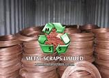 Copper Wire For Motors Images